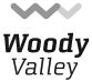 WoodyValley