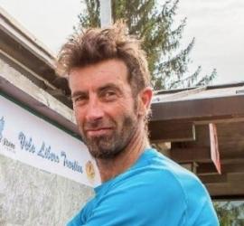 Paolo Gadotti