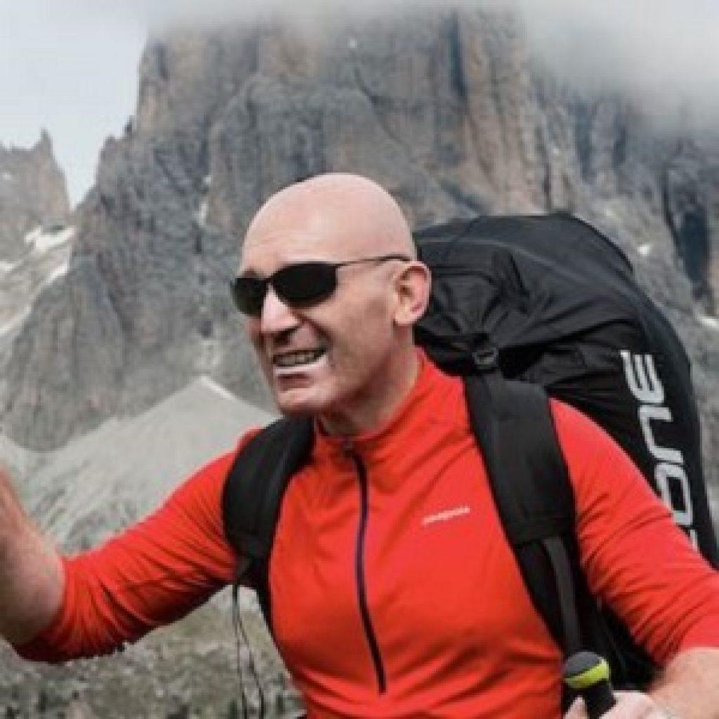 Alfio Ghezzi
