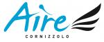 Aire Cornizzolo