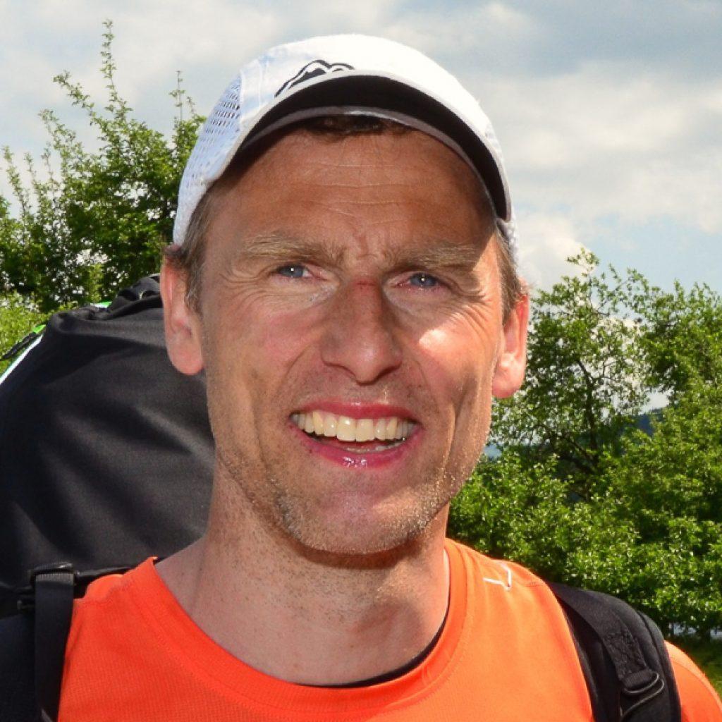 Lars Budack