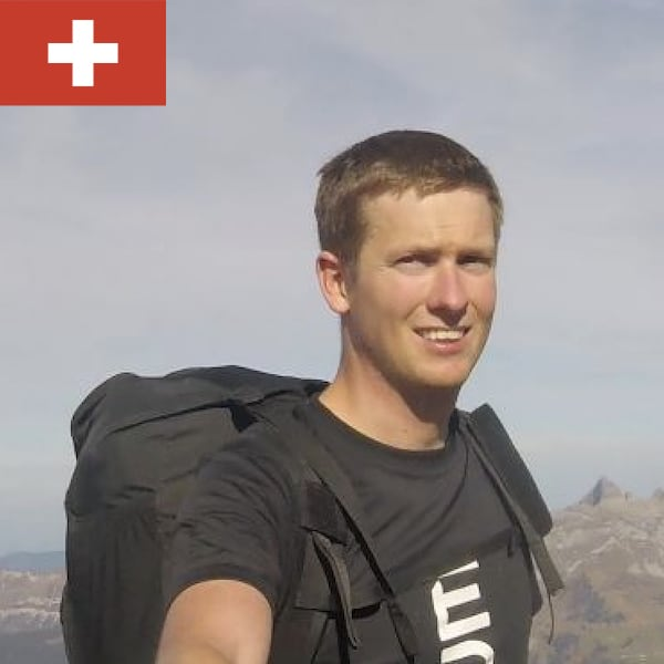 Christoph Fässler