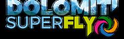 Dolomiti Super Fly