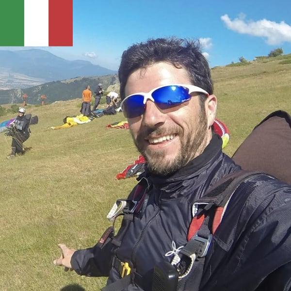 Diego Basso