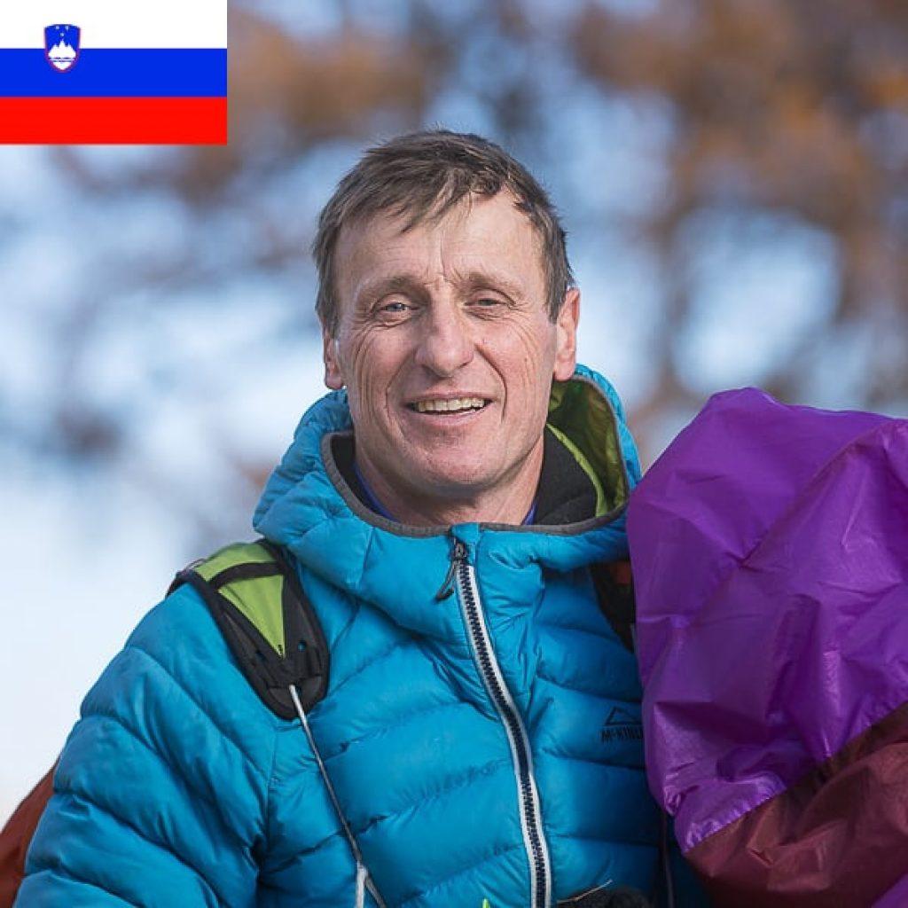 Simeon Klokočovnik