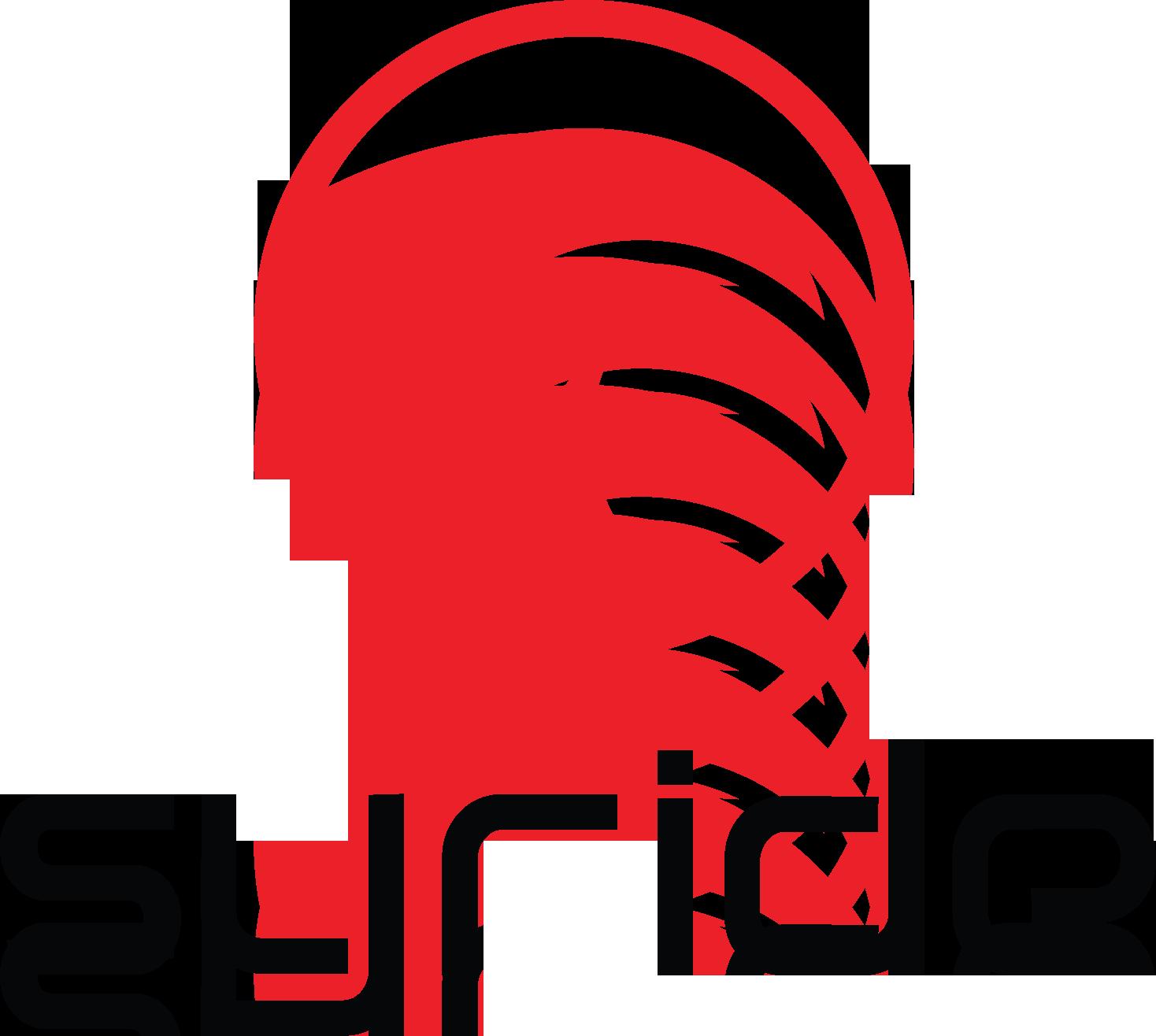 Syride
