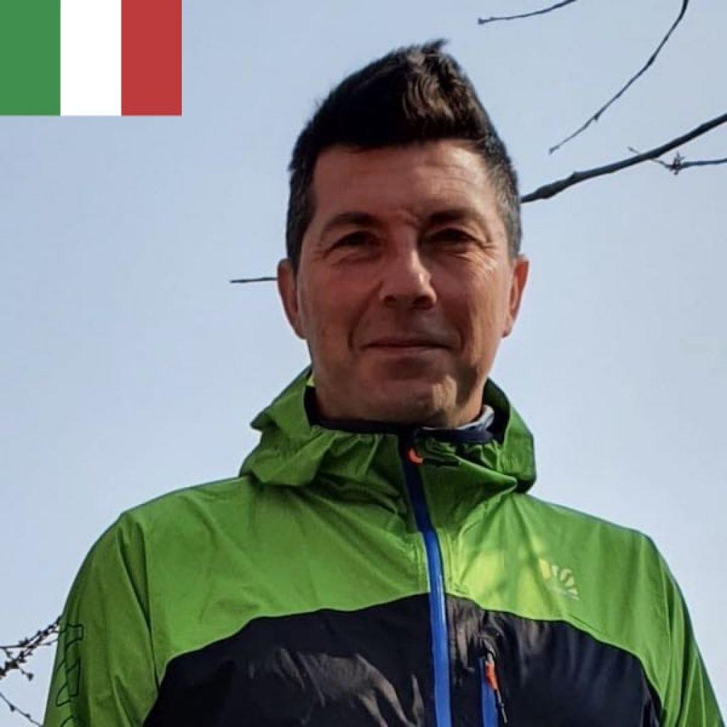 Marco De Cet
